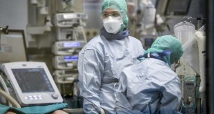 México 75 mil muertes coronavirus contagios