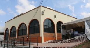 Mercado Pachuquilla quedó pendiente
