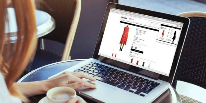 entran e-commerce mil 500 negocios Hidalgo