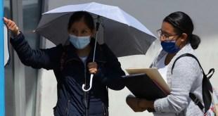 Actopan aprueba uso obligatorio de cubrebocas; habrá arresto