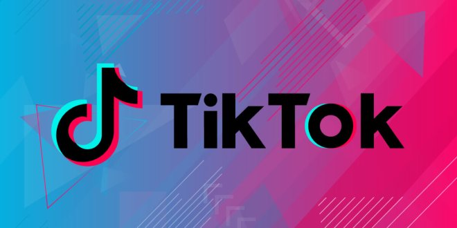 La app china TikTok tomará medidas judiciales contra decreto de EU
