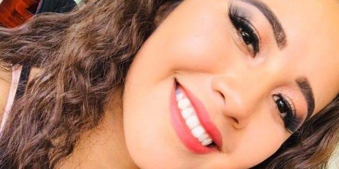 Se cumplen cinco semanas de la desaparición de Mariana Zavala
