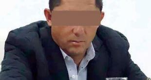 Raúl C. B solicita amparo evitar proceso prisión