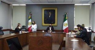 Inicia fase de entrevistas para integrar Comisión de Selección de Comité Anticorrupción