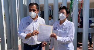 Orona Crespo Congreso revise acciones Bienestar
