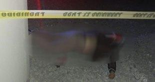 Fallece motociclista accidentarse Huichapan