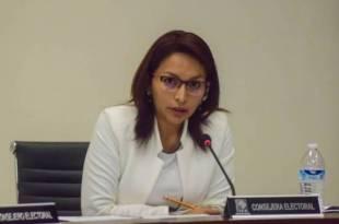 Víctimas de violencia política de género, 9 mujeres: comisionada