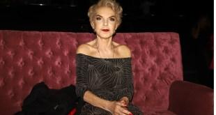 Conoce la trayectoria de Wanda Seux, quien falleció a los 72 años