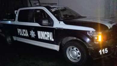 Sentencian a dos hombres que cometieron un asalto en Tizayuca