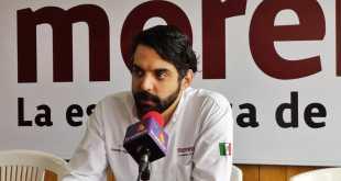 Grupo Universidad, con muchas cuentas pendientes: Antonio Attolini