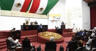 Priistas predominan en concejos del Altiplano hidalguense