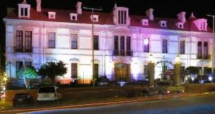 Concejo interino Pachuca necesita 64 mdp aguinaldos