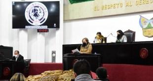 Denuncia presidente Concejo Mineral Monte esconde datos