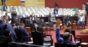 Solicita Congreso a concejales no intervenir en elecciones