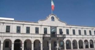Asumen la alcaldía en Actopan y corren a personal del ayuntamiento