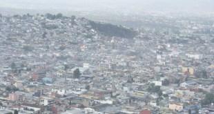 Detuvo pandemia trámites Tulancingo Pueblo Mágico