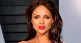 Brilla Eiza González en thriller I care a lot