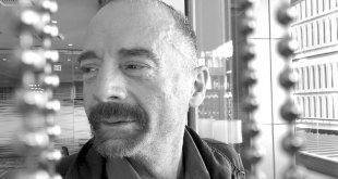 Muere cáncer primer hombre curado sida