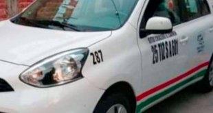 Hallan sin vida transportista desaparecido Tizayuca