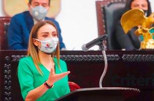 pandemia, 694 millones recaudación Jessica Blancas