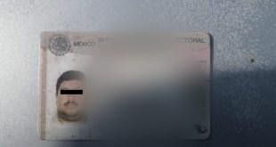 Detienen a sujeto en Tepeji del Río por compra de votos