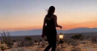 Crea Emmanuel Chivo Lubezki corto con iPhone 12