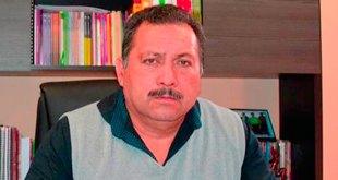 Fallece Covid-19 expresidente San Bartolo Tutotepec