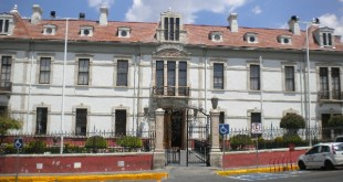 Habrá 12 síndicos de oposición en los 84 ayuntamientos de Hidalgo