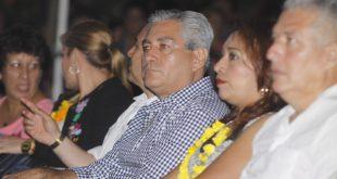 Ex alcalde de Huejutla Raúl Badillo ocultó su patrimonio