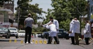 Homicidios aumentan 4 años Hidalgo