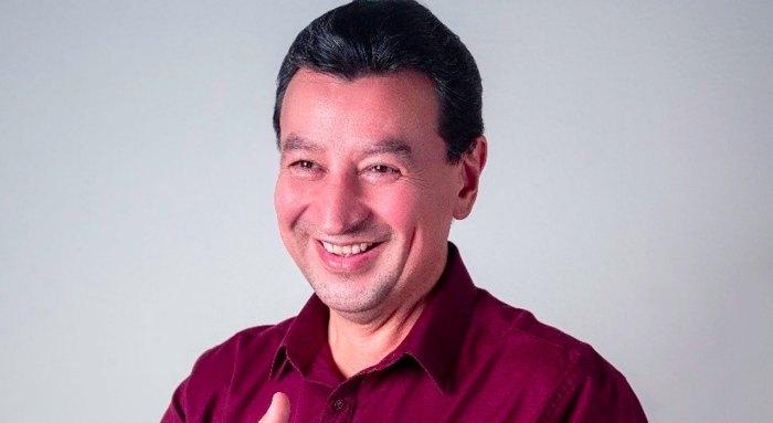 Jueza suspende amparo ingresado por Damián Sosa Castelán