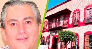 Concejal Huejutla denunció Raúl Badillo enriquecimiento ilícito