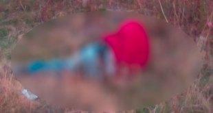 Asaltan levantan asesinan sujeto Nopala