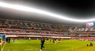 Conoce protocolo regreso estadios Liga MX