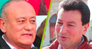 Sosa Márquez ganado elecciones Tulancingo