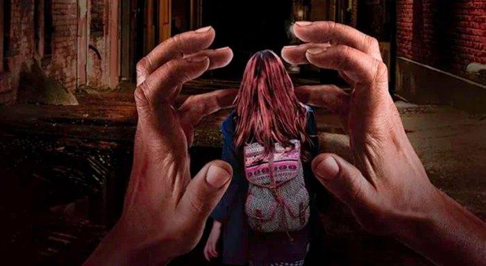 aumentar penas abuso sexual menores Hidalgo