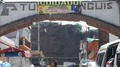 Robo a casa, el delito más recurrente en Tulancingo: SSC
