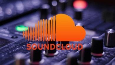 SoundCloud, la primera plataforma que remunerará a los artistas en función del tiempo de reproducción