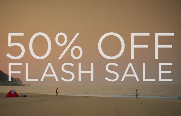 Flash Sale The Criterion Collection