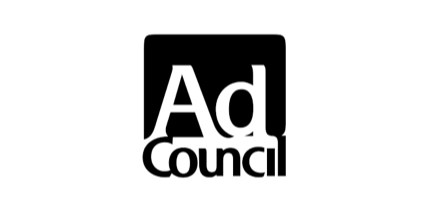Advertising Client Logo