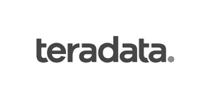 Data Technology Client Logo