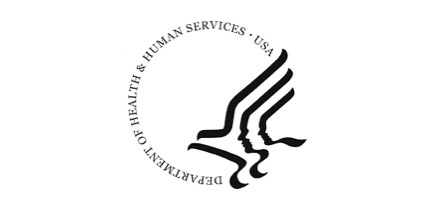 Federal Agency Client Logo