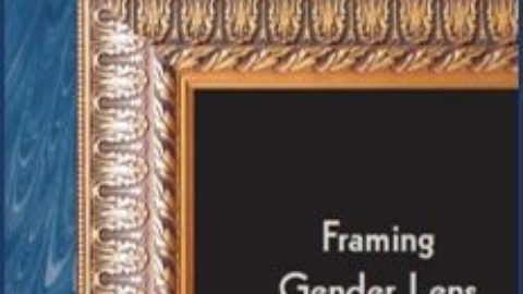 Document: Framing Gender Lens Investing