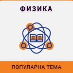 Metamorfozis app – IKONI_SET_01-03