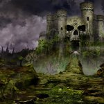 "RPGs for Kids: ""Castle Death"" Revisited"