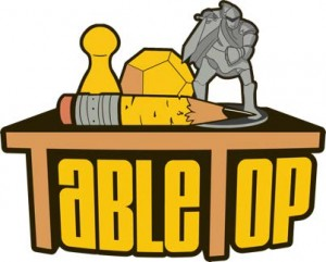 GS-Tabletop-Logo