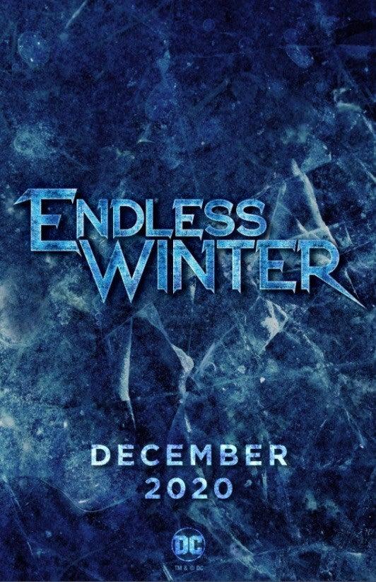 endlesswinter-1230479