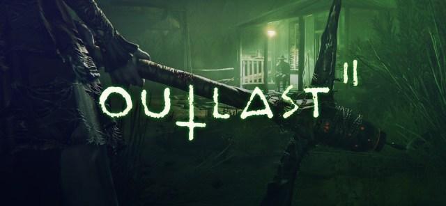 outlast-2-5
