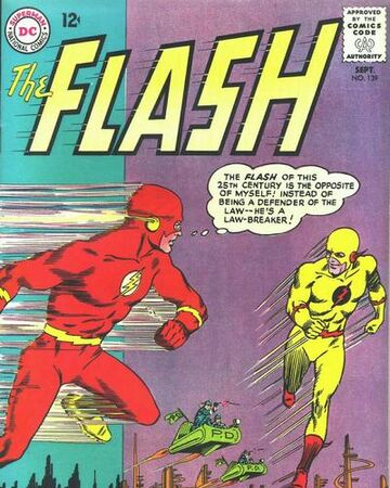 The_Flash_Vol_1_139.jpg