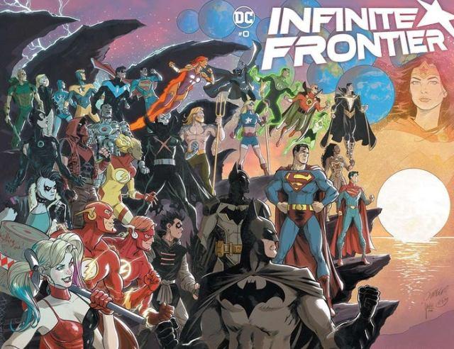 dc-infinite-frontier-0-1249650